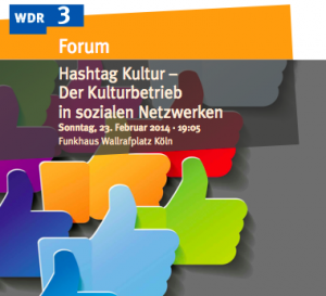 wdr_forum