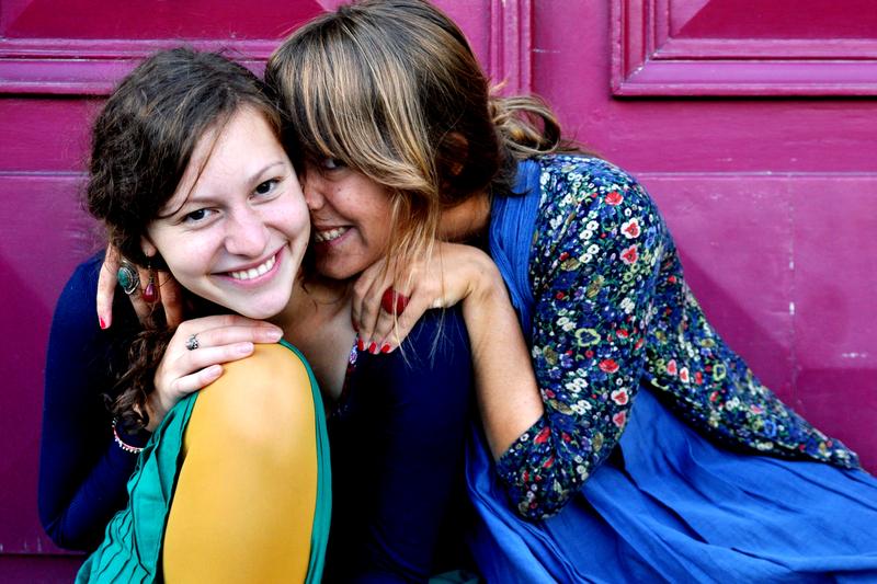 Quelle: mi.la / photocase.com
